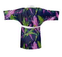 Load image into Gallery viewer, Women's Kimono