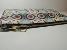 Load image into Gallery viewer, 'Tara' Women's Bespoke Clutch Bags