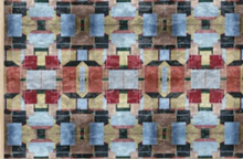 Load image into Gallery viewer, Luxury Handmade Rugs