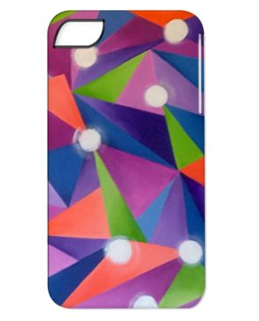 'Still in Season'Designer iPhone cases