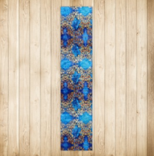 Load image into Gallery viewer, 'Persian Dreams' Luxury Handmade Runner