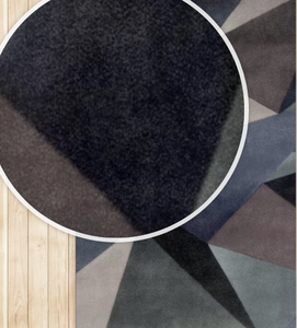 'Orion' Large Luxury Handmade Rugs