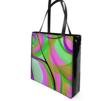 Load image into Gallery viewer, 'Felicity' Women's Stylish Shoppers