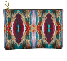Load image into Gallery viewer, 'Umi' Women's Bespoke Clutch Bags