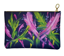 Load image into Gallery viewer, 'Flower Girl' Women's Bespoke Clutch Bags