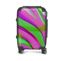 Load image into Gallery viewer, Luxury Bespoke Suitcases