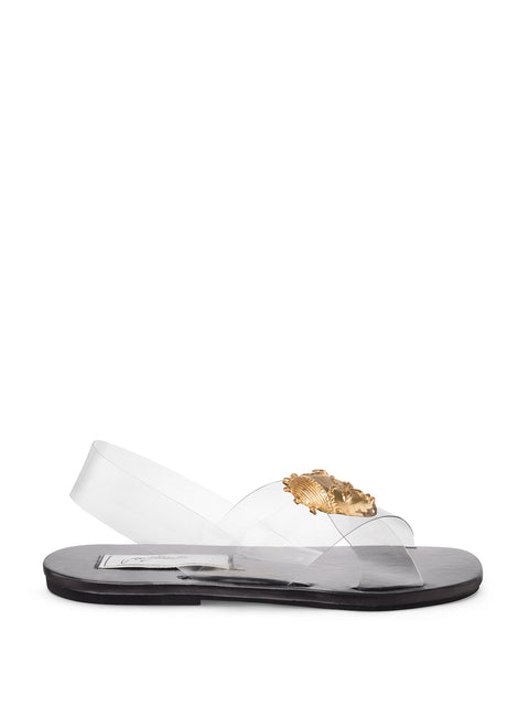 Inggy Regal Sandals