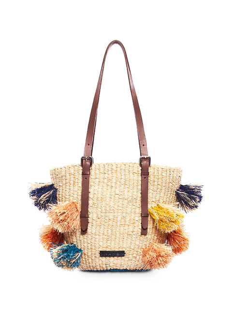Hawa Rainbow Bag