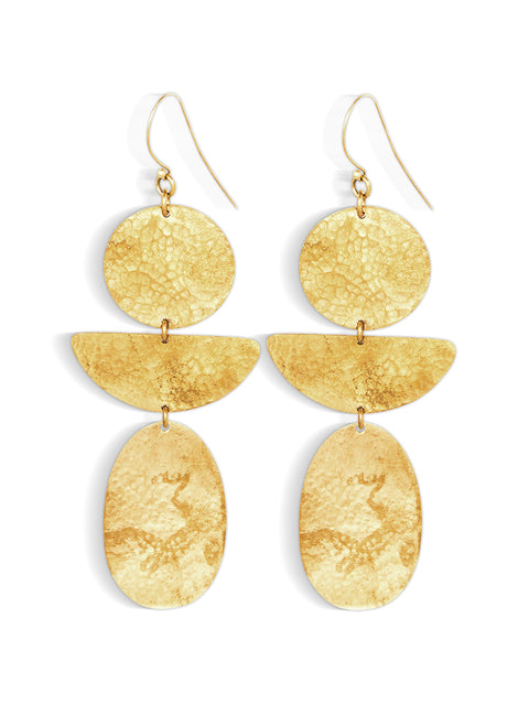 Lalla Earrings