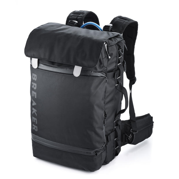 Breaker One Travel Backpack
