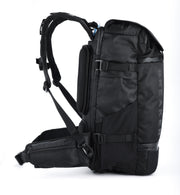 Breaker Bag Profile