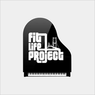 KIDS intro to Piano and Music - Gill Park (TUESDAY)