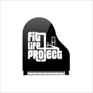 KIDS intro to Piano and Music -  Gill Park - (SATURDAY)