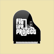 KIDS Piano Performance II -  Gill Park (SATURDAY)