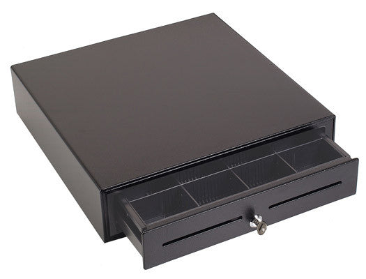 "16"" Cash Drawer"