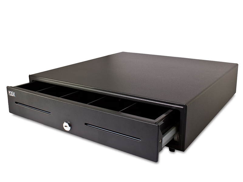 "18"" Cash Drawer"