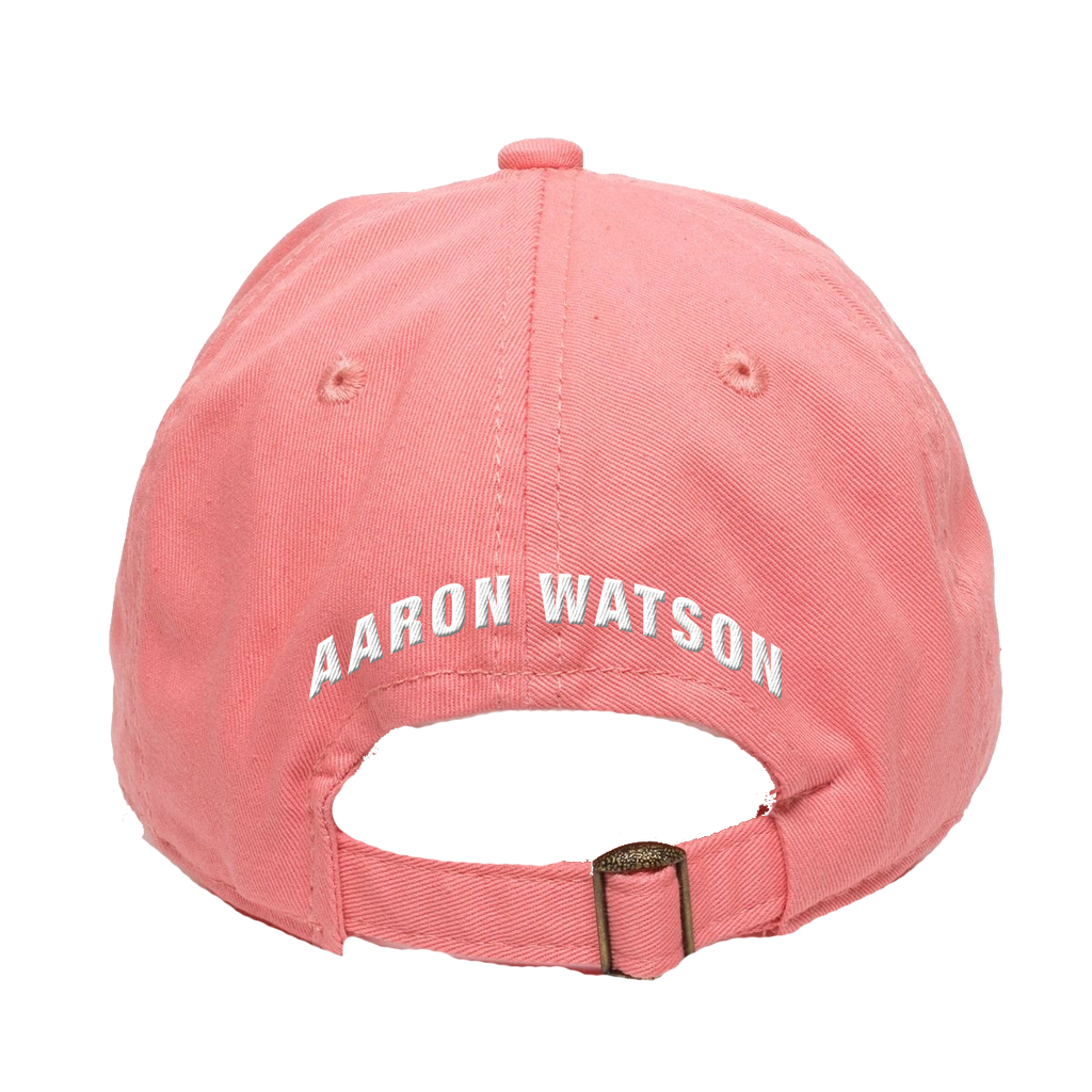 AW Melon Tx Cotton Twill Hat