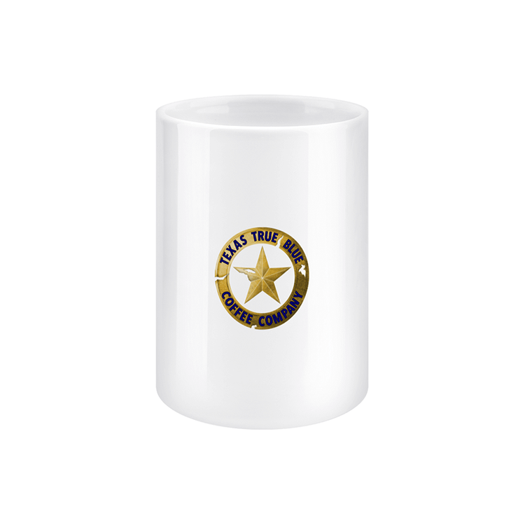 Standard Issue Heroes Mug - 15oz