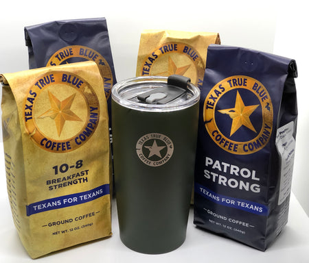 A Heroes Gift Package Originally $84.99  take 15% OFF  Now $72.24 Plus  FREE Shipping