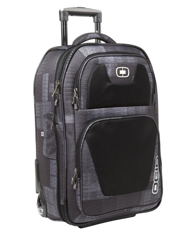 OGIO - Kickstart 22 Travel Bag