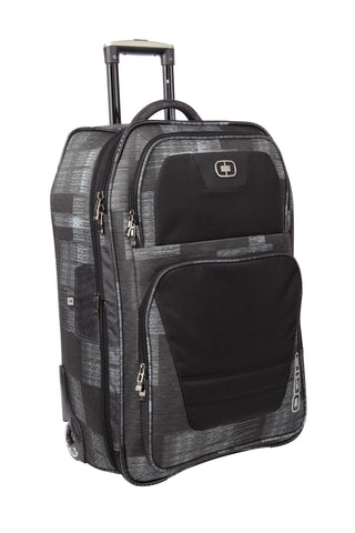OGIO - Kickstart 26 Travel Bag