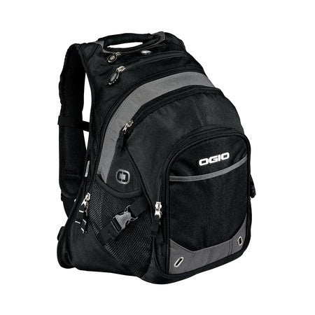 OGIO - Fugitive Pack