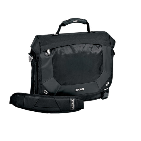 OGIO - Jack Pack Messenger