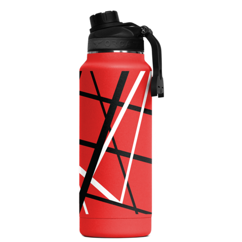 ORCA Hydra 34 oz. Eruption