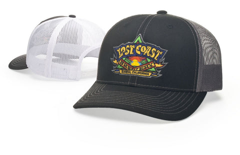 OnTheGo Trucker Hat