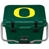 Oregon 20 Quart
