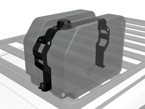 WATER TANK WITH MOUNTING SYSTEM / 45L - BY FRONT RUNNER