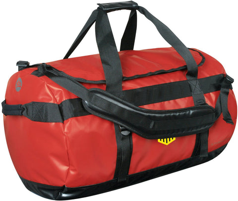 GBW-1 GEAR BAG