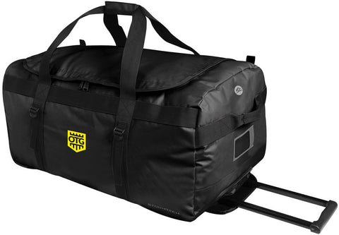 GBW-2 GEAR BAG