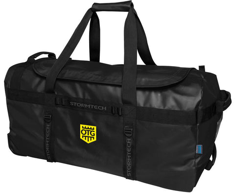 GBW-3 GEAR BAG