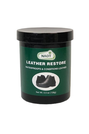 Naot Leather Restore