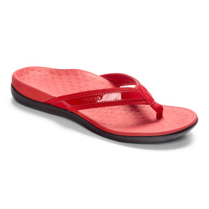 Vionic Islander Toe Post Thong