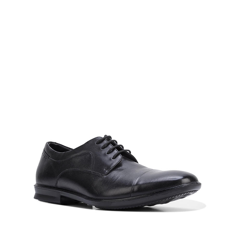 Hush Puppies Cain