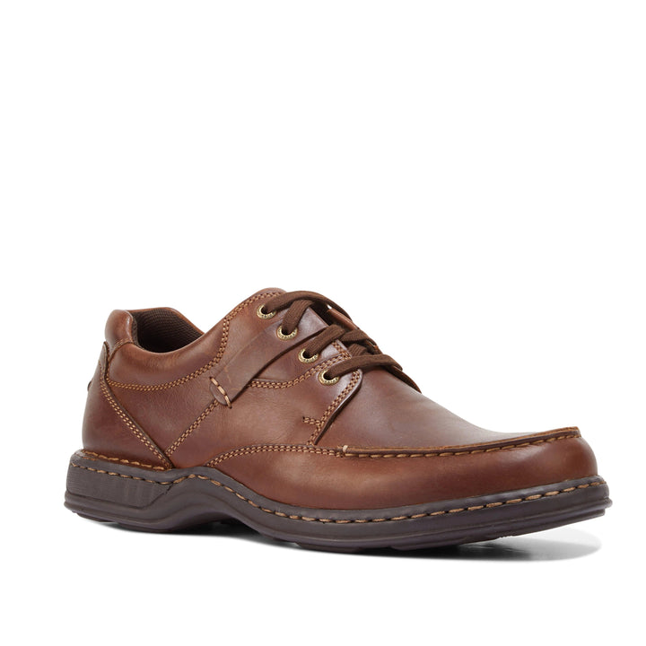Hush Puppies Randall II