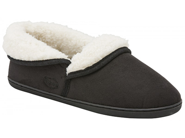 Scholl Women's Snug Slipper