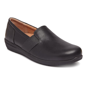 Vionic Gianna Slip-On