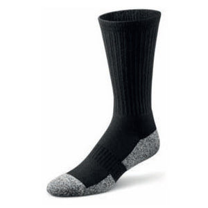 Dr Comfort Shape to Fit Crew Length Socks