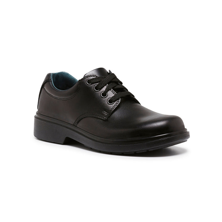 Clarks Daytona Youth