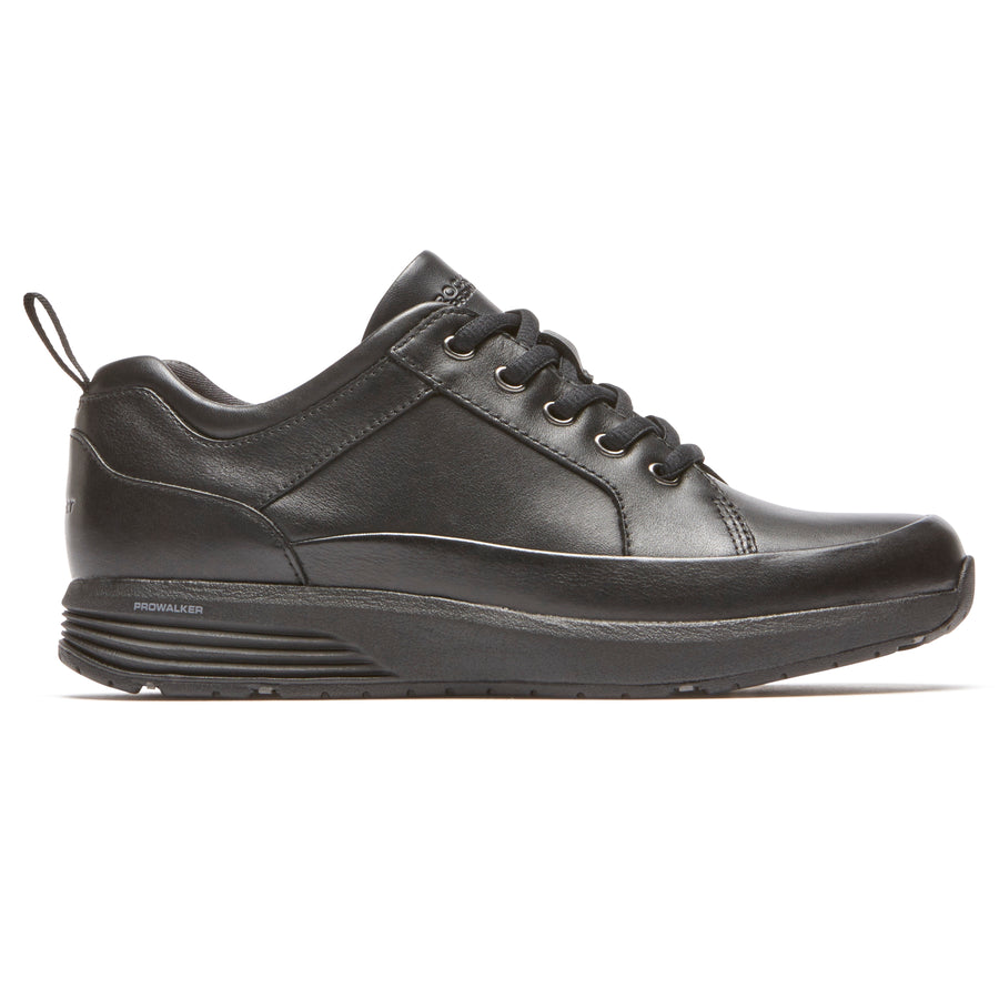 Rockport Women's Trustride ProWalker Black