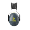 Sonis Adjustable Ear Defenders