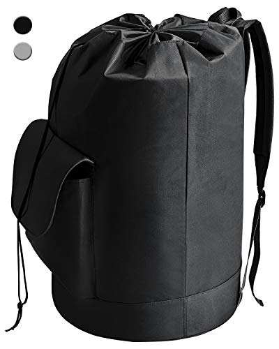 Best 16 Laundry Backpacks