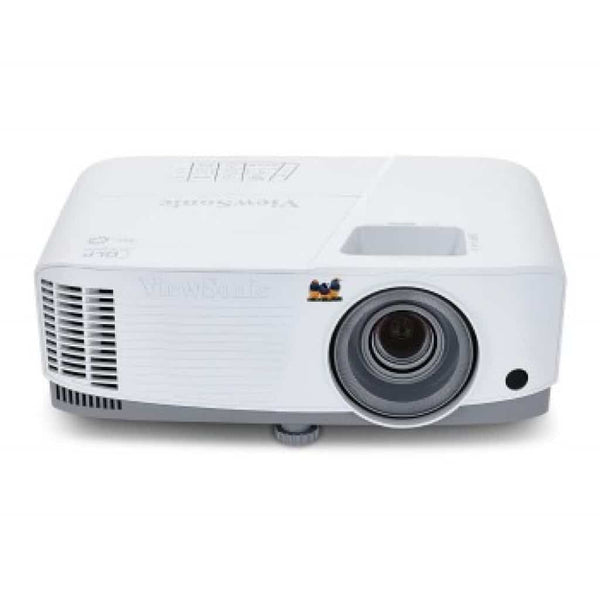 Top 7 Projectors under $500 – Reviews & Buying Guide