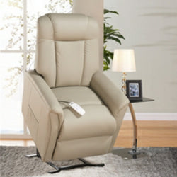 Serta (Winston Infinite Position Lift Chair), Features The Perfect Fit For All Body Contours & Ultra Comfort