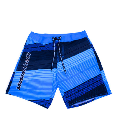 MasterCraft Men's Azure Lake Board Short