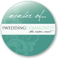 the weddingcommunity Member
