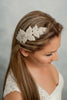 small leaves headpiece HP170602